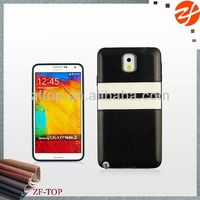 2015 Hot selling wholesale PC cover case for Samsung galaxy s5 mini