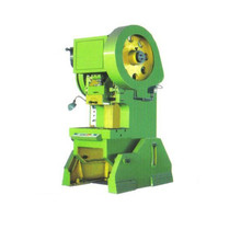Widely used J23 40D forging press