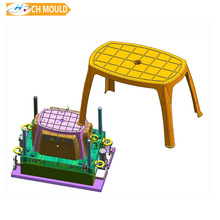 Supply Concrete Table Molds