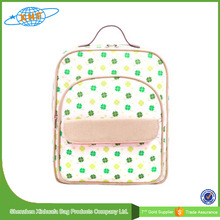 Best Selling Backpack Mummy/Baby Diaper Bag