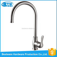 High quality bath shower basin mixer wash tap