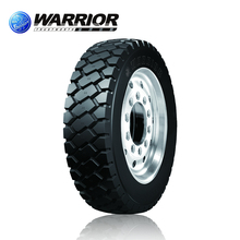 Wholesale DOUBLE COIN cheap off road tires tyre prices 12.00R20