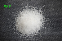 MKP (High Quality&Competetive Price) potassium dihydrogen phosphate