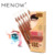 Menow P14008 Hot Selling Waterproof Good Gel Eyeliner Pencil