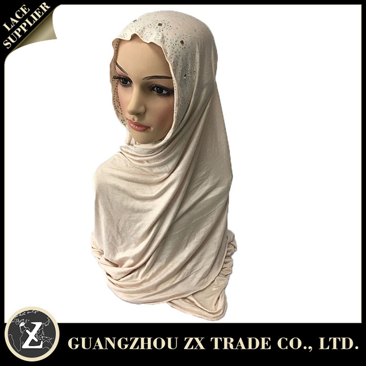 arab clothing dress hijab, women hijab islamic, school hijab