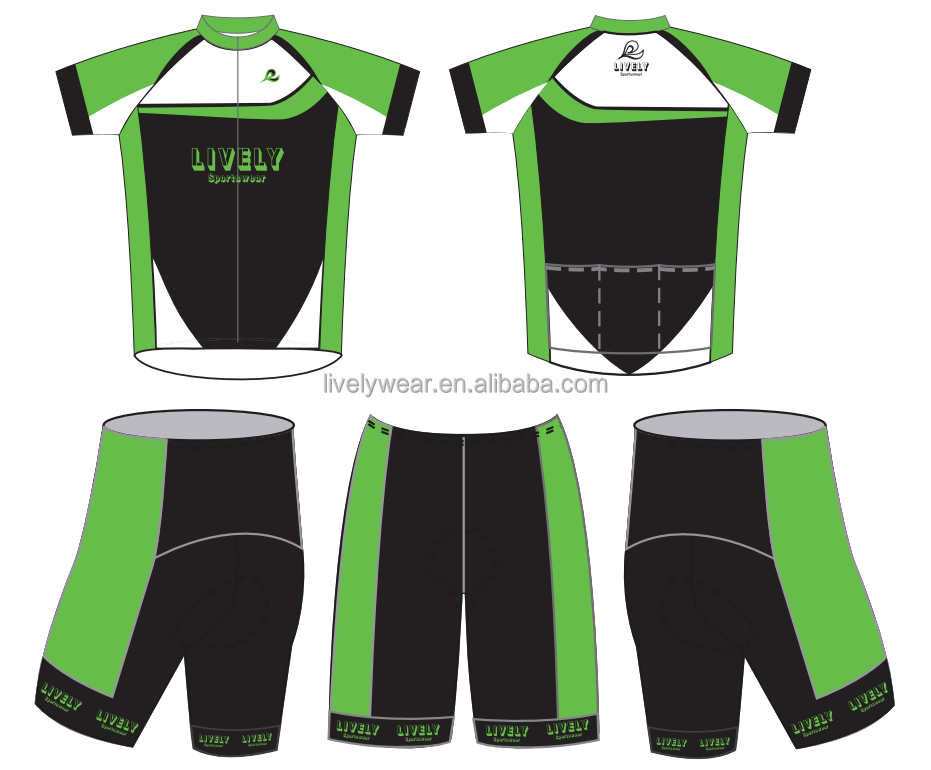 Livelywear-- women men kid sublimation OEM specialized bike jersey, bmx wear