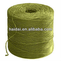 Wholesale 2mm polypropylene string twine
