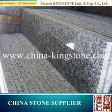 China manufacturer china wave white granite color on sale
