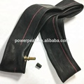 China factory 2.50-18 2.50/2.75-18 motorcycle tire butyl inner tubes