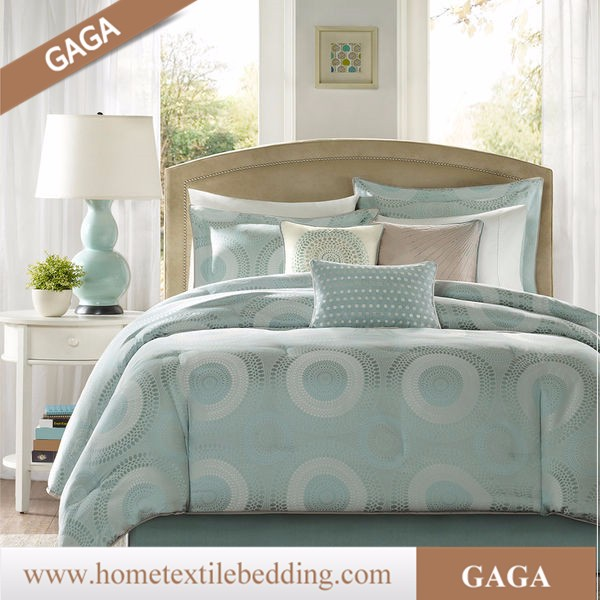lace bedding sets,dolphin bedding sets,comforter bedding sets low price