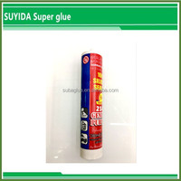 High Quality Silicon Weatherproof Front Glass Glue Sealant