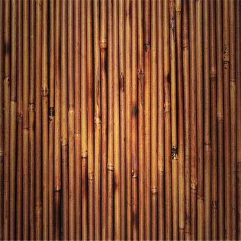 1.8*1.8m carbonized bamboo fence garden fencing panel