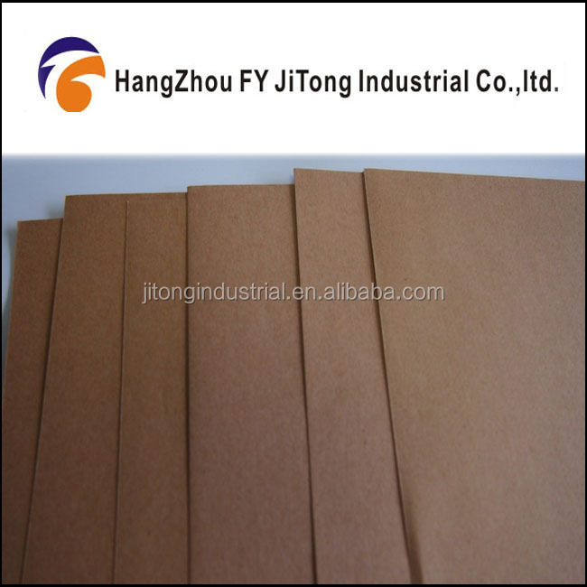 Wholesale New Arrival Cheap Insulating brown Kraft Paper/a4 paper roll