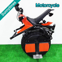 Sunnytimes 26inch One Wheel Military Motorcycles For Sale Max Speed 30km/h
