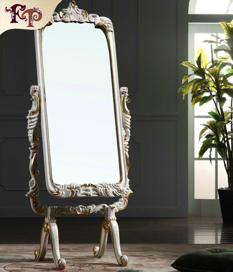 die pr sident anzug m bel antike spanische m bel holz spiegel andere antike m bel produkt id. Black Bedroom Furniture Sets. Home Design Ideas