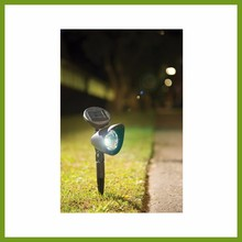 Hot Sale Quotation Format For Solar Street Light On