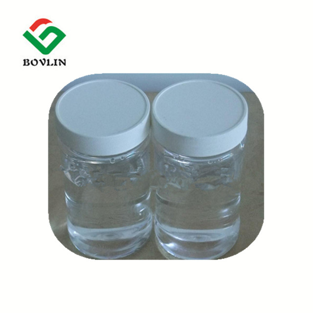 Cosmetic grade 81-13-0 provitamin b5 <strong>d</strong> panthenoldl panthenol powder75% <strong>d</strong>-panthenol 98% Manufacturer supply