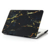 original new laptop marble cover for apple macbook air case air 13