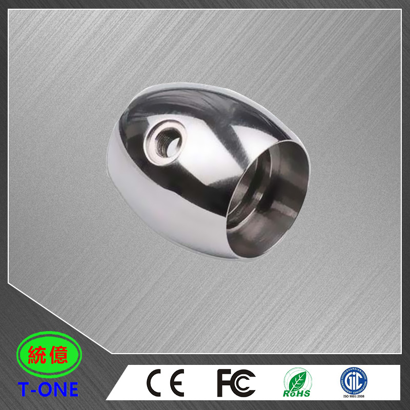 Fast delivery professional mass production custom precision cnc machining parts