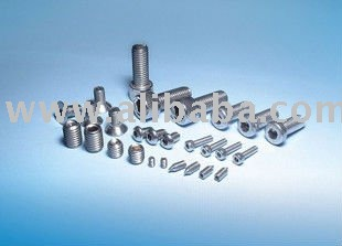 304,316 stainless steel bolts, screw, washers, nails, products