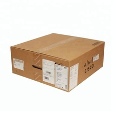 Cisco Originele 2900 Serie 2921 Netwerk Router CISCO2921/K9