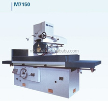 M7150 Polishing Machine Gem Cutting and Polishing Machine