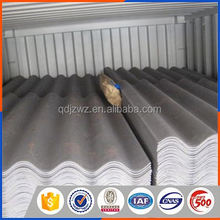Top Grade Best Sell Galvanized Corrugated Metal Roofing Sheet Sale