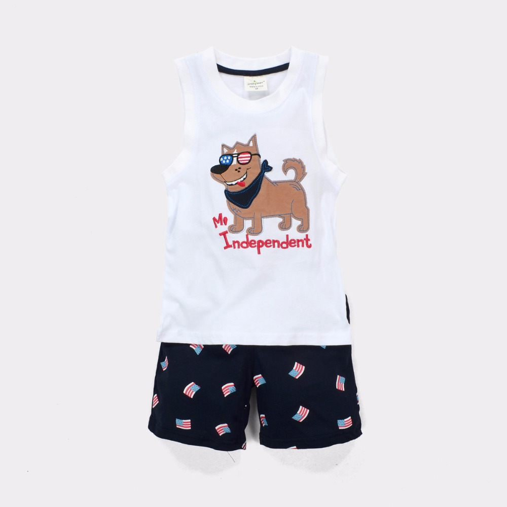 wholesale baby clothing sets importers kids clothes from China