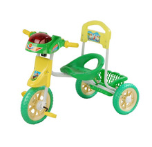 B2-3 children tricycle bike,baby tricycle,hot selling new model