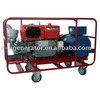 Single cylinder diesel Generator Sets