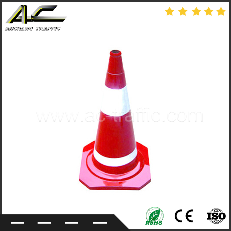 Best Seller European type rubber cone