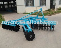 agricultural machinery---disc harrow spare parts