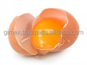 VIET NAM fresh brown chicken eggs