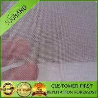 GreenhouseAgriculture insect hat net