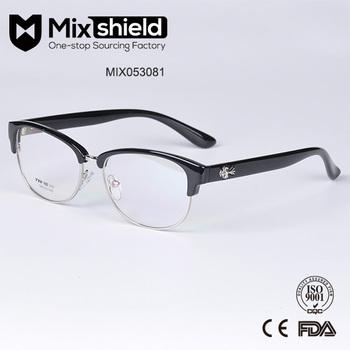 Famous Mens Glasses Frames Brands - Buy Glasses,Glasses Frames ...