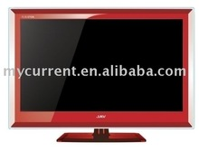 LCD TVs professional supplier of China