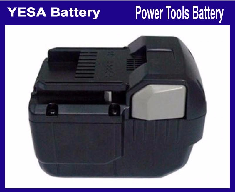 For makit a 36v 4000mah replacement cordless power tool battery for M akita BL3622A BHR261