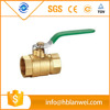 /product-detail/alibaba-hot-sale-2pc-flange-ball-valve-with-bsp-for-water-60576146988.html