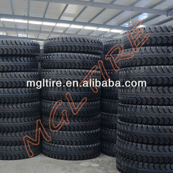 Bus tyres good quality 315/80R22.5