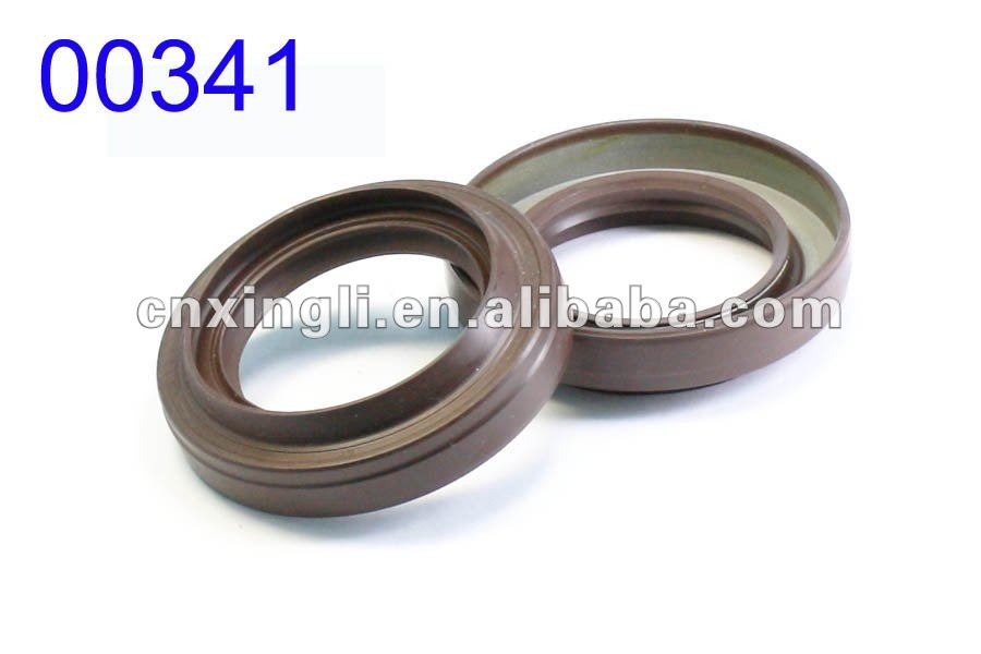 oil seal use for Toyota 8A