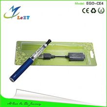 CE4 plus CE4 atomizer with good quality and different colors