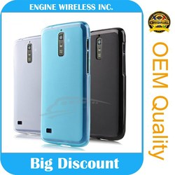 ShenZhen factory shockproof case for asus zenfone 5