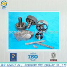 tungsten carbide button bits/rock,stone,drilling tools