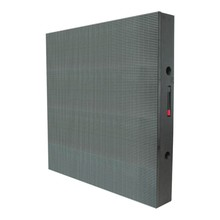 P8 SMD Outdoor Led Panel Outdoor Screen Full color LED Display Panel Digital Signage