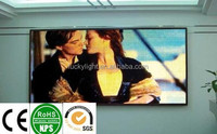 new products 2014 p5 xxx china indoor led display xxx pic hd in, ali led indoor display full xxx vedio