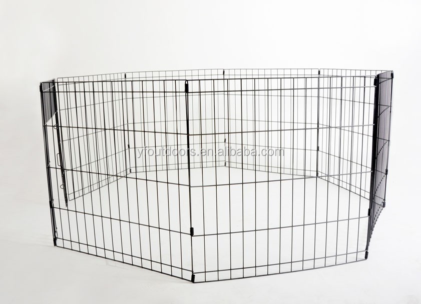 Direct factory cheap dog kennels for sale