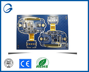 cheap price generator control board made in china manufactory