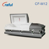 CF-M12 New Platinum Manufacturer China