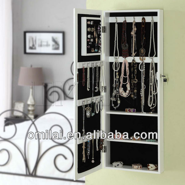Glamorous french furniture Indonesia, Dressing Room Cabinet Furnitur