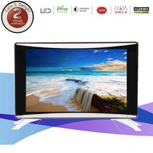 "Newest Super Slim android tv led lcd 1080p full hd 24"" inch led lcd tv"